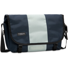 Timbuk2 Classic Messenger Bag S nightmist